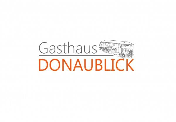 Hotel Gasthof Donaublick