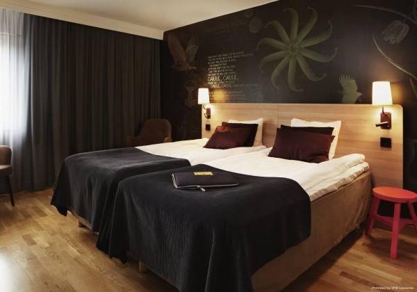 Hotel Scandic Kalmar Vast