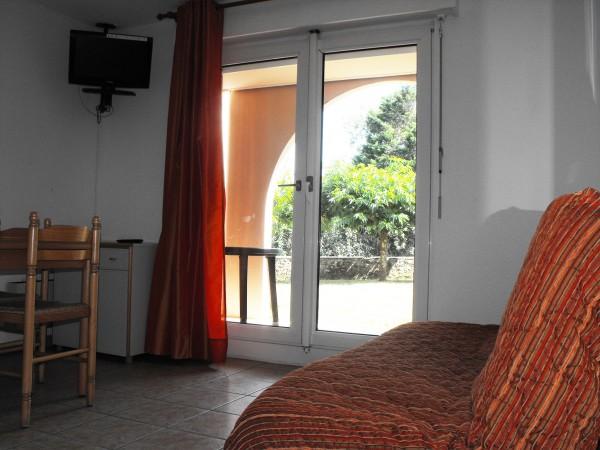 Hotel Mer & Golf Loisirs Residence de Tourisme