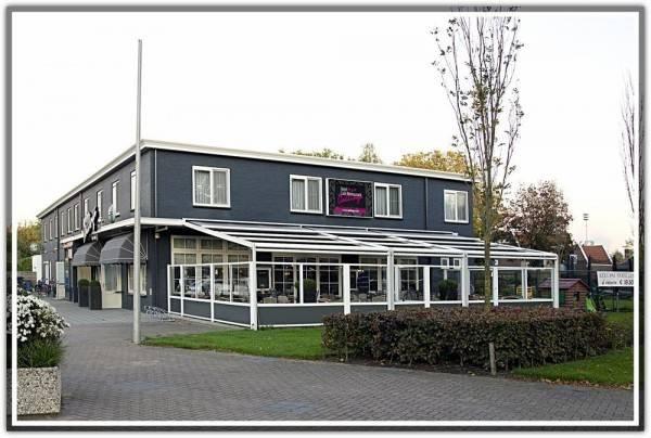 Hotel Café Restaurant Dallinga