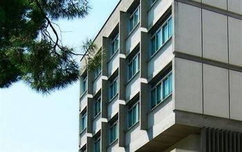Hotel Abruzzi