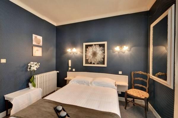 Hotel LE RELAIS DU BAS LIMOUSIN