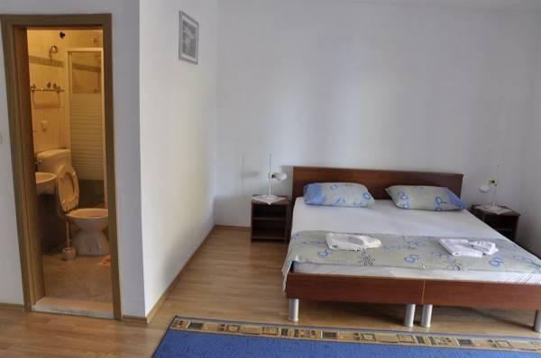 Hotel Rooms Karla
