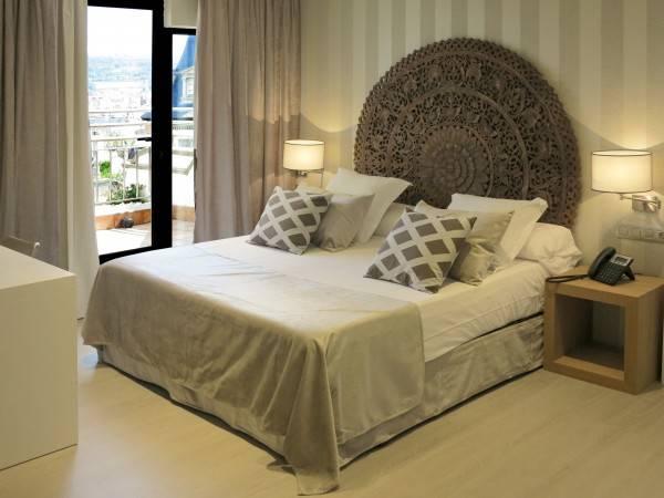 Hotel Serennia Excluisve Rooms