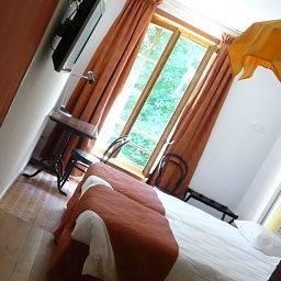 Hotel Geneve Cottage