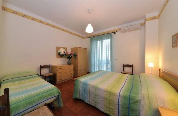 Hotel Agriturismo Nardini