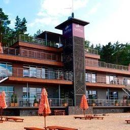 Hotel Light House Jurmala