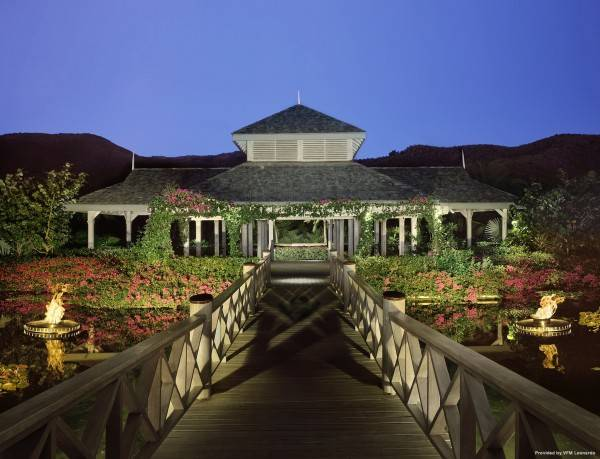 Hotel Carlisle Bay