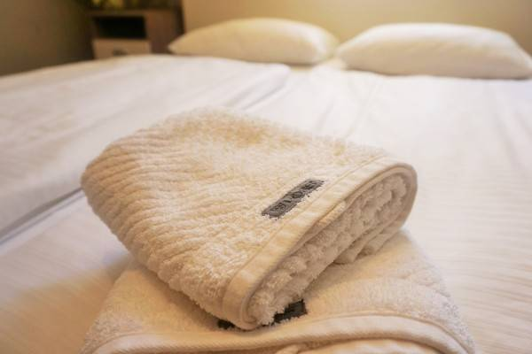 Hotel Pharos zur Seeve