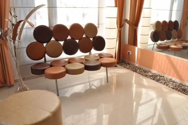 Cimma Suites Apart-Hotel