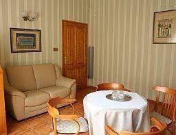 Hotel Life & Energy Élet & Energia
