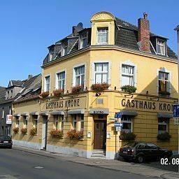 Hotel Krone Gasthaus