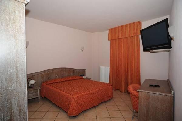 Hotel Agnello