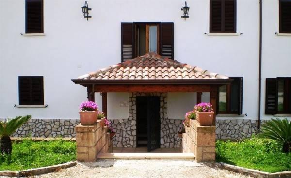 Hotel Agriturismo La Colombaia