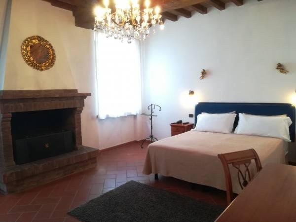 Hotel Volivia Relais Agriturismo