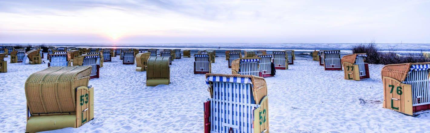 HRS Preisgarantie: 15 Hotels in Cuxhaven ✔ Geprüfte Hotelbewertungen ✔ Kostenlose Stornierung bis 18 Uhr