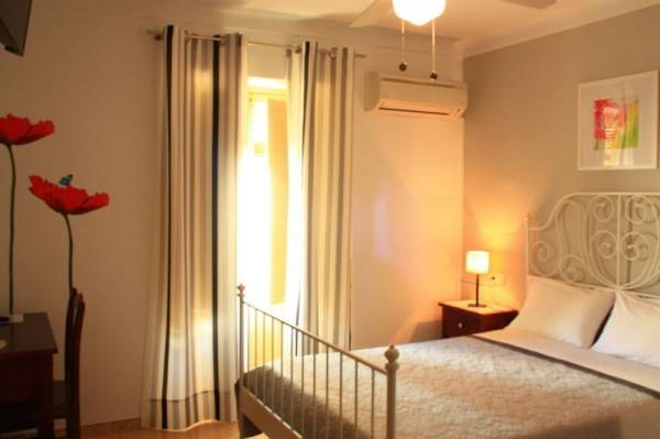 Hotel Toril
