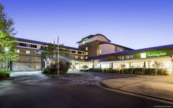 Holiday Inn OXFORD