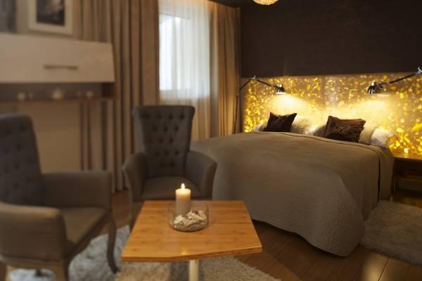 Hotel Mama's Design & Boutique