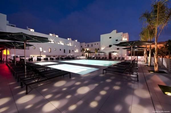 Hotel Migjorn Suites & Spa