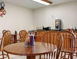 Microtel Inn Tucumcari