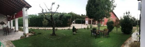 Hotel Corte del Brenta