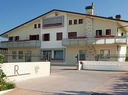 Hotel A Casa di Paola