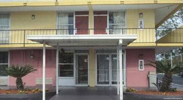 Econo Inn