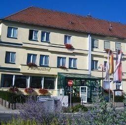 Hotel Florianihof