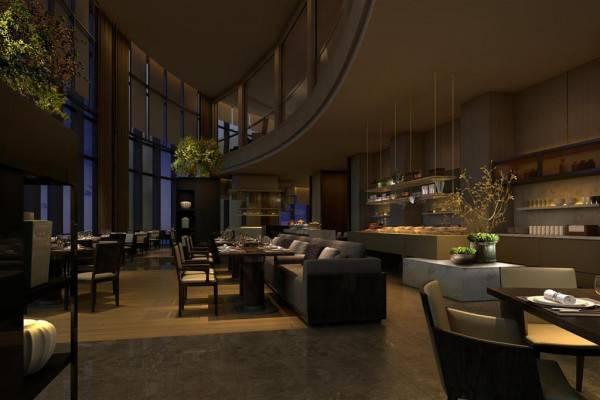 Hotel Jinling