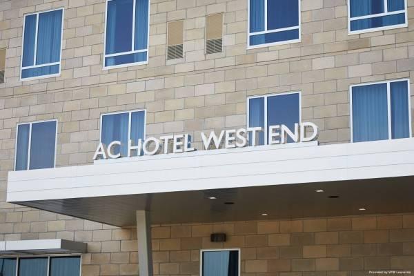 AC Hotel Minneapolis West End
