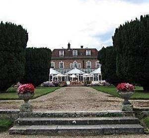 Bannatyne Spa Hotel Hastings