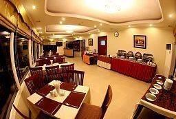 Sunny III Hotel