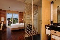 Hotel Vier Jahreszeiten Resort