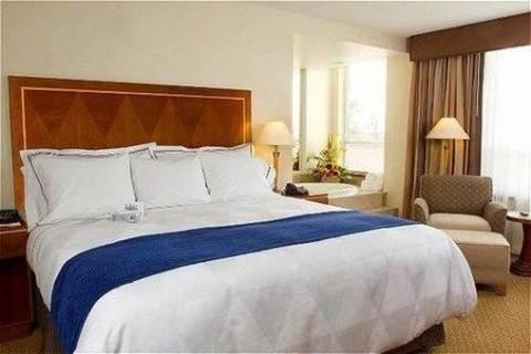 Hotel EXECUTIVE SUITES NEWARK CARTERET