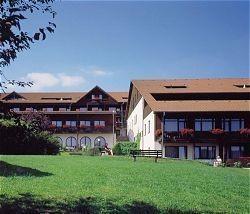 Rhön Residence Benessere Hotels