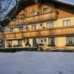 Hotel Bauernhof Bonauerhof