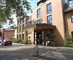 Hotel Engel