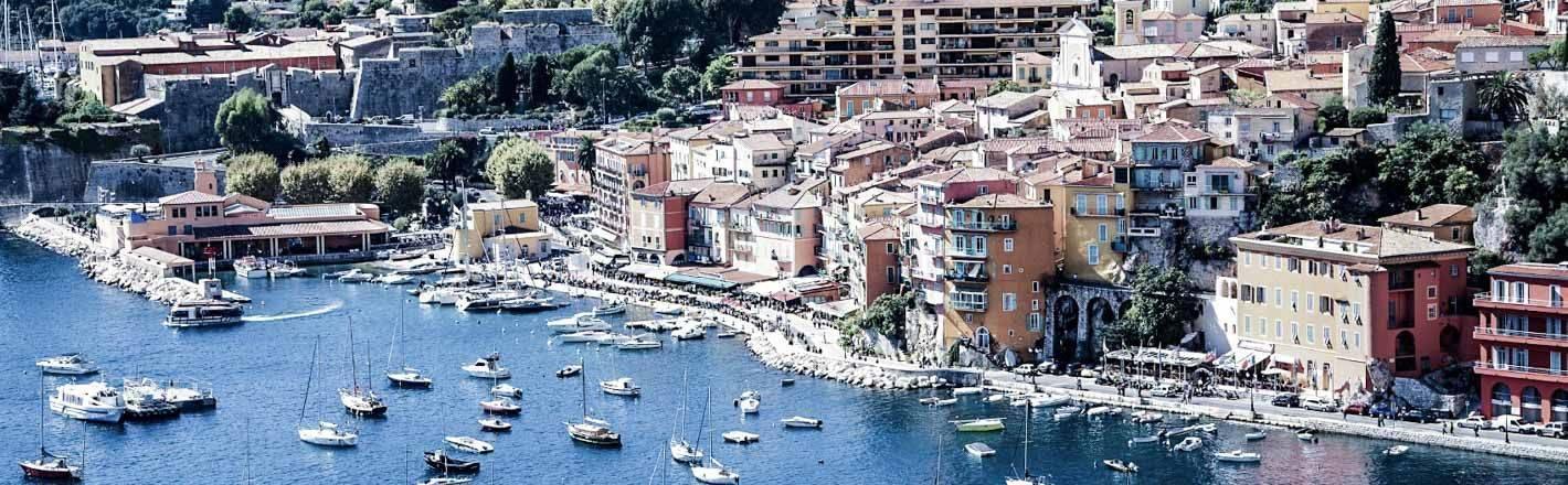 HRS Preisgarantie: 102 Hotels in Nizza beim Testsieger - 19 Hotelvideos ✔ Geprüfte Hotelbewertungen ✔ Kostenlose Stornierung