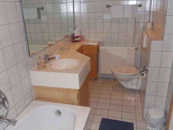Krone Hotel Gasthof