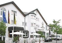 Hotel Walker