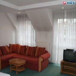 Hotel L´ Estirado des Adrets Logis