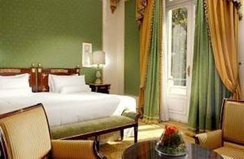 Hotel Relais Group Palace