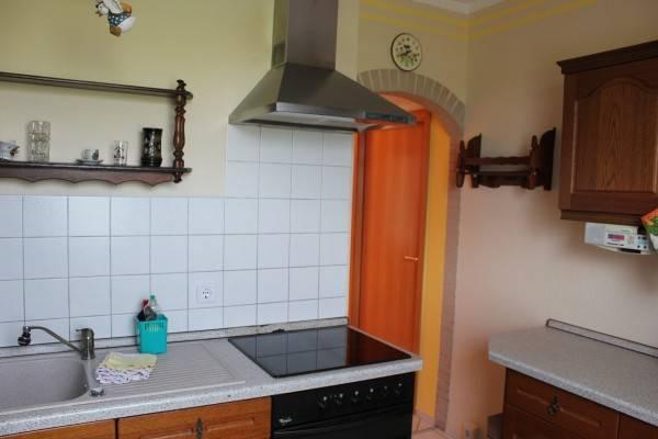 Rackwitz Apartment - Hotel