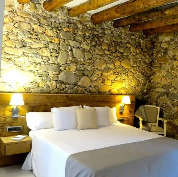Hotel Mas Carreras 1846
