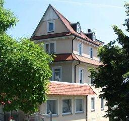 Engel Hotel&Diner Aulendorf