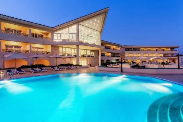 Hotel Cleopatra Luxury Beach Resort Makadi Bay - Adults Only