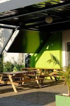 Lemon Hotel Penchard - Marne La Vallée