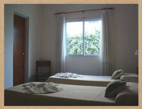 Hotel Boiano