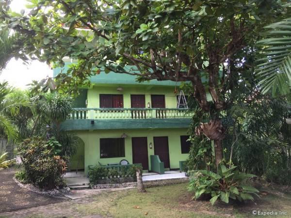 Hotel Olman's View Resort